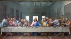 Ist das die coolste Bibel der Welt? Ein Interview mit Oliver Wurm über Design, Social Media und die Heilige
