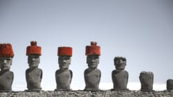 Ποιοι ήταν τελικά οι πρώτοι κάτοικοι του νησιού του Πάσχα. Νέα ανάλυση DNA ενισχύει το μυστήριο αντί να δίνει