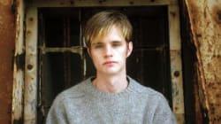 19년 전 내 아들 매튜 셰퍼드는 게이라는 이유로 잔혹하게