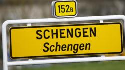 Αποφάσεις για το μέλλον της Σένγκεν στο Λουξεμβούργο. Πιέσεις για συνοριακούς ελέγχους μακράς διάρκειας και χωρίς