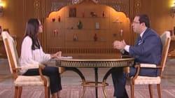 Interview de Youssef Chahed sur El hiwar ettounsi: Retour sur les moments