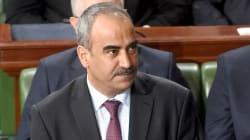 Le ministre des Finances évoque des difficultés dans la mise en place des caisses enregistreuses dans les cafés et les