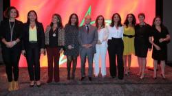 Club des femmes du tourisme: Une force de proposition dans un gant de