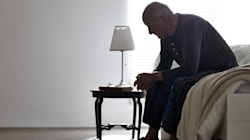 We Cannot Ignore The Crisis Of Loneliness Any