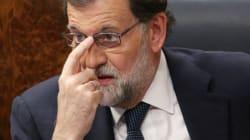 Η Μαδρίτη έτοιμη να αναλάβει τον έλεγχο της Καταλονίας εάν δεν δοθεί ξεκάθαρη απάντηση από τον