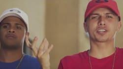 Brésil: Ils utilisent des versets du coran dans leur chanson et s'attirent les foudres des