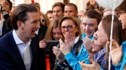 Europa steht direkt vor einem Abgrund an Hass – Österreich ist schon einen Schritt