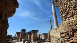 La préservation du patrimoine tunisien est une préservation de l'identité, selon les