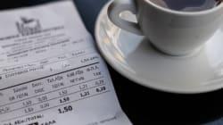 Θεσσαλονίκη: Φορολογικές και ασφαλιστικές παραβάσεις σε 165 καταστήματα τουριστικών