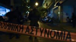 Τόσκας: Mε καλό ρυθμό συνεχίζονται οι έρευνες για τη σύλληψη των δολοφόνων του