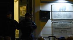 Δολοφονία Ζαφειρόπουλου: Η ΕΛ.ΑΣ. «αγγίζει» τους δολοφόνους. Οι προσχηματικές υποθέσεις που