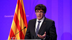 Catalan Independence: Knowing Spain, Knowing