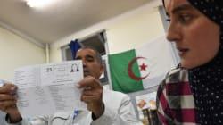 Lancement d'un service en ligne permettant aux électeurs de reconnaitre leurs bureaux de