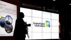 L'Arabie contrainte à réduire de nouveau sa production de