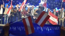 Ungeachtet der Politik: Was die FPÖ den meisten anderen Parteien voraus