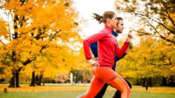 Οι 5 ασκήσεις που κάνουν πραγματικά καλό στην υγεία μας, σύμφωνα με καθηγητή ιατρικής στο