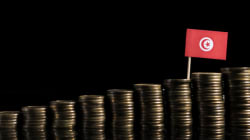 Où en est la Tunisie en matière de liberté économique? Ce rapport vous le