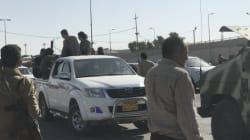 Προειδοποιήσεις των Κούρδων στη Βαγδάτη: «Βαρύ τίμημα» για την επίθεση στο