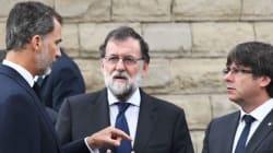 Espagne: Madrid offre un ultime délai au dirigeant séparatiste