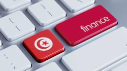 Les nouvelles taxes prévues dans le projet de loi de Finances