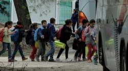 Στο Συμβούλιο της Επικρατείας και πάλι η συνταγματικότητα της ελληνικής ιθαγένειας με το νέο