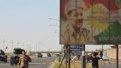 ΗΠΑ: Το Πεντάγωνο προτρέπει Κούρδους και Ιρακινούς να αποφύγουν μια