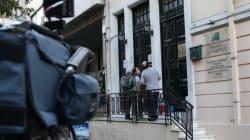 Δολοφονία Ζαφειρόπουλου: Οι εκτελεστές έκλεισαν το ραντεβού με ψεύτικο
