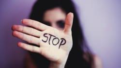 #MeToo: Οι γυναίκες που έχουν υποστεί έστω μία φορά σεξουαλική παρενόχληση είναι πολλές και παίρνουν
