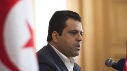 Le tribunal de première instance de Tunis annule les poursuites engagées à l'encontre de Slim