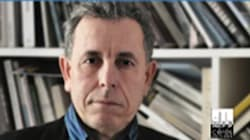 L'universitaire tunisien Hamadi Redissi primé pour son livre