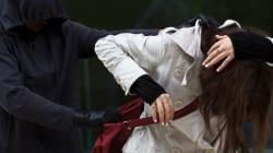 Une jeune femme et sa soeur violemment agressées par un homme qui s'est présenté comme un policier en