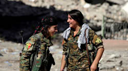 Raqqa perdue, Daech va revenir à ses
