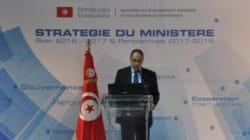 Enseignement supérieur en Tunisie: état des lieux et