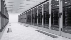 Un data center pour les géants du web en Algérie ? Un expert en TIC émet (beaucoup) de
