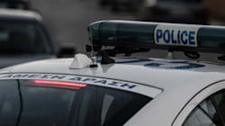 Εξάρχεια: Συνελήφθησαν Έλληνες που έβριζαν αστυνομικούς. Προσαγωγή 17χρονου
