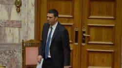 Κικίλιας: Απαιτείται άμεση ενημέρωση της Βουλής για όλες τις πτυχές της