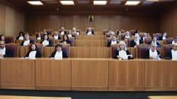 ΣτΕ: Αντισυνταγματικές οι δηλώσεις «πόθεν