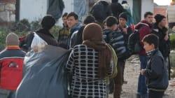 Συμβούλιο της Ευρώπης: Πρόοδος της Ελλάδας στην αντιμετώπιση της εμπορίας ανθρώπων, αλλά υπάρχουν