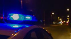 Νεκροί και τραυματίες από όχημα που έπεσε πάνω σε πεζούς στην