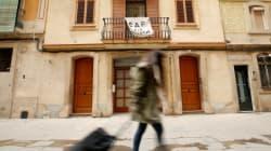 Ο τουρισμός με την κοινότητα στο επίκεντρο. Οι εμπνευστές του FairBnB, της απάντησης στο Airbnb, μιλούν στην HuffPost