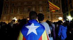 Les autorités catalanes décident de ne rien décider sur l'indépendance, Madrid prend les