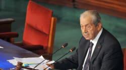 Quelles sont les priorités de l'ARP pour la nouvelle session parlementaire? Mohamed Ennaceur