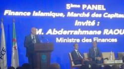 Finance islamique: la CNEP, BDL et BADR lanceront leurs produits avant fin