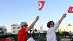 Le drapeau tunisien fête ses 190 ans: Des associations ont pris l'initiative de fêter cet