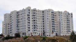 70% des projets de logements réalisés par des
