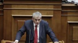 Παπαγγελόπουλος: Νέα υπουργική απόφαση για τις δηλώσεις «πόθεν