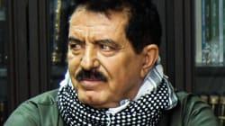 Ένταλμα σύλληψης σε βάρος του αντιπροέδρου του Κουρδιστάν από ιρακινό
