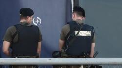«Ξηλώθηκε» με τη βοήθεια της Europol κύκλωμα διακίνησης πλαστών