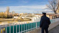 Αλβανία: Άρση της βουλευτικής ασυλίας του πρώην υπ. Εσωτερικών για έρευνα ανάμιξης πολιτικών στο