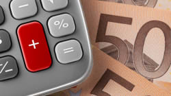Bloomberg: Οι ελληνικές τράπεζες θα πωλήσουν επιπλέον 5 δισ. «κόκκινων»